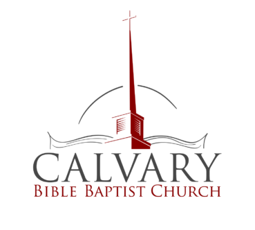 Calvary Bible Baptist Church